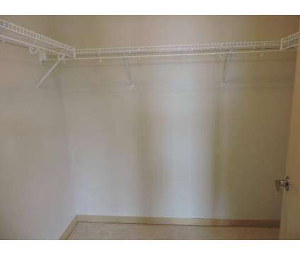 2 Beds - Dude Abodes at 444 S Park St in Madison WI is a Apartment
