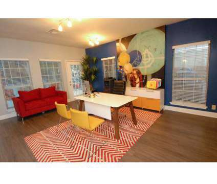 Studio - The Oslo at 6808 S I H 35 in Austin TX is a Apartment