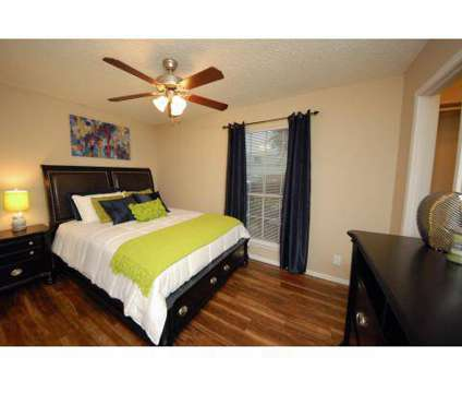 2 Beds - The Oslo at 6808 S I H 35 in Austin TX is a Apartment