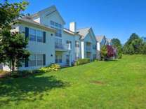 2 Beds - Avalon at Freehold