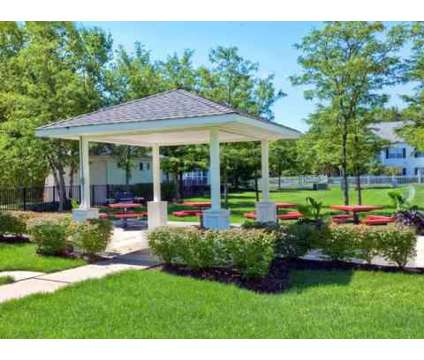 2 Beds - Eagle Rock at Freehold at 100 Lambert Way in Freehold NJ is a Apartment