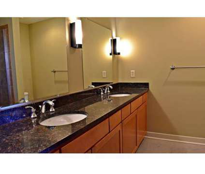 2 Beds - KC Loft Central at 127 W 10th St in Kansas City MO is a Apartment