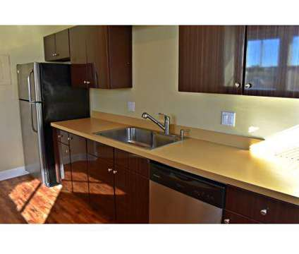 3 Beds - KC Loft Central at 127 W 10th St in Kansas City MO is a Apartment