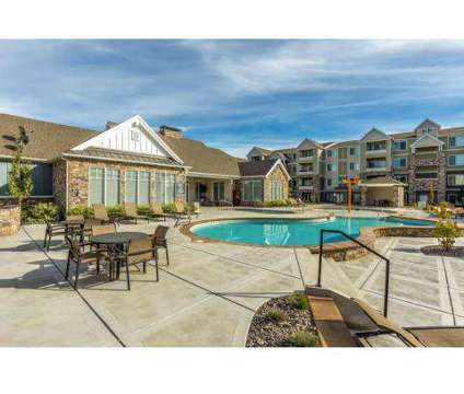 1 Bed - Steeplechase Apartments at 311 Nw 96th St in Kansas City MO is a Apartment