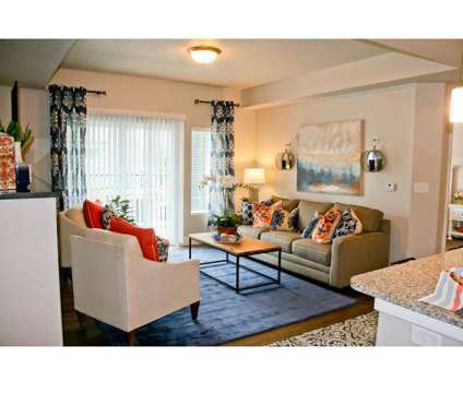 3 Beds - Steeplechase Apartments at 311 Nw 96th St in Kansas City MO is a Apartment