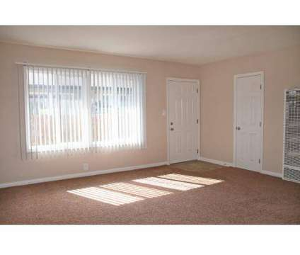 2 Beds - Huntington Manor at 19161 Delaware St  Office in Huntington Beach CA is a Apartment