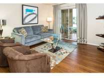 2 Beds - Sawgrass Cove