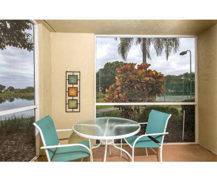 2 Beds - Sawgrass Cove at 4801 47th Ave in Bradenton FL is a Apartment