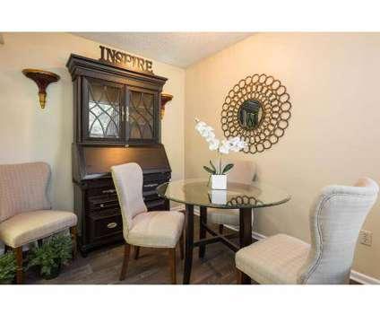 Studio - Oak Ridge at 3517 North Hills Drive in Austin TX is a Apartment