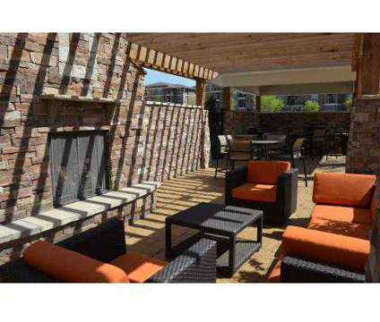 1 Bed - The Residences at Prairiefire at 5750 W 137th St in Overland Park KS is a Apartment