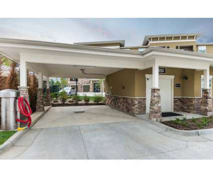 3 Beds - The Residences at Prairiefire at 5750 W 137th St in Overland Park KS is a Apartment