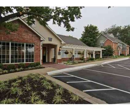 2 Beds - Signature Place Apartments at 9251 West 121st Place in Overland Park KS is a Apartment