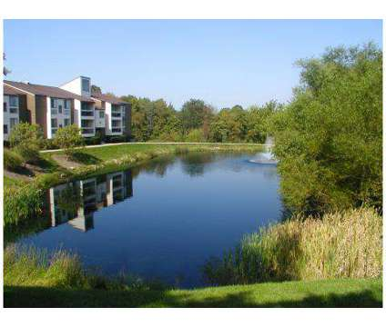 1 Bed - The Vineyards at 1200 Vineyard Dr in Broadview Heights OH is a Apartment