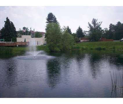 2 Beds - The Vineyards at 1200 Vineyard Dr in Broadview Heights OH is a Apartment