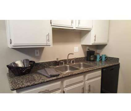 1 Bed - The Hills at 525 Nw 55th Terrace in Kansas City MO is a Apartment