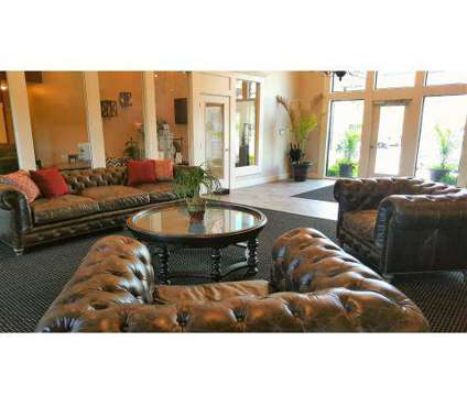 2 Beds - The Hills at 525 Nw 55th Terrace in Kansas City MO is a Apartment