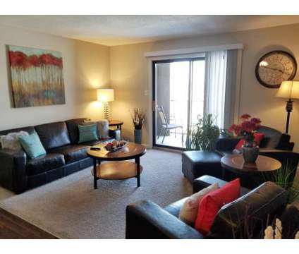 3 Beds - The Hills at 525 Nw 55th Terrace in Kansas City MO is a Apartment