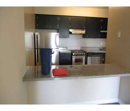 Studio - Londontown Apartments at 6350 Lonas Drive in Knoxville TN is a Apartment