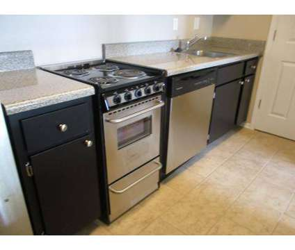 1 Bed - Londontown Apartments at 6400 Lonas Drive in Knoxville TN is a Apartment