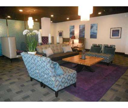 3 Beds - NoHo 14 at 5440 Tujunga Ave in North Hollywood CA is a Apartment