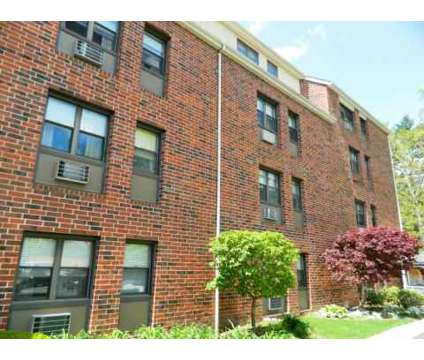 1 Bed - Mineral Spring Gardens at 1905 Mineral Spring Ave in North Providence RI is a Apartment