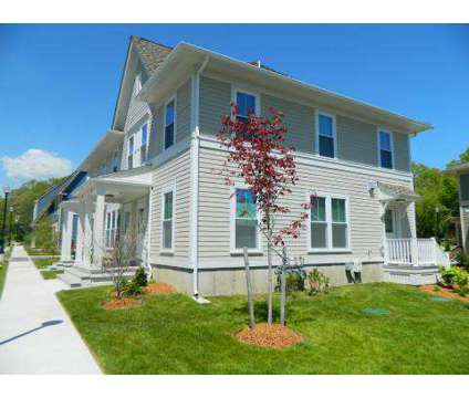 2 Beds - North Cove Landing at 66 Intrepid Rd in North Kingstown RI is a Apartment