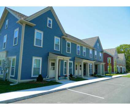 3 Beds - North Cove Landing at 66 Intrepid Rd in North Kingstown RI is a Apartment