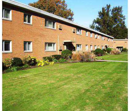 1 Bed - Vine East Apartments at 33201 Vine St in Eastlake OH is a Apartment