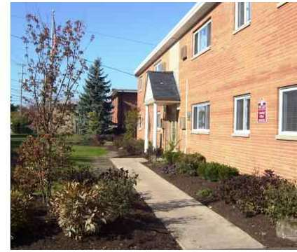 2 Beds - Vine East Apartments at 33201 Vine St in Eastlake OH is a Apartment