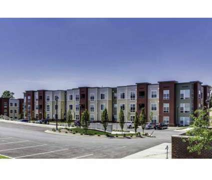 2 Beds - Urban Green at 3300 Galena Drive in Frederick MD is a Apartment