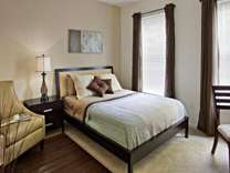 2 Beds - Avalon White Plains
