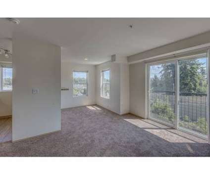 2 Beds - Sir Gallahad at 11030 Main St in Bellevue WA is a Apartment