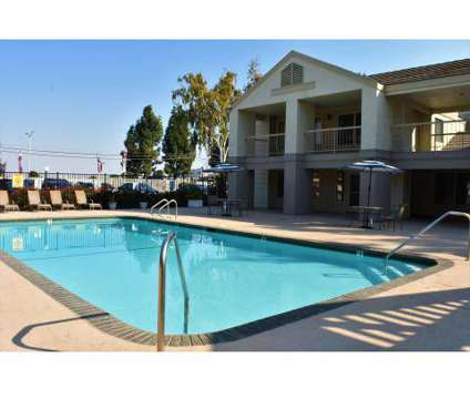 1 Bed - Lakeshore at 600 Wilbur Ave in Antioch CA is a Apartment
