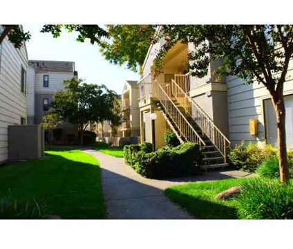 2 Beds - Lakeshore at 600 Wilbur Ave in Antioch CA is a Apartment
