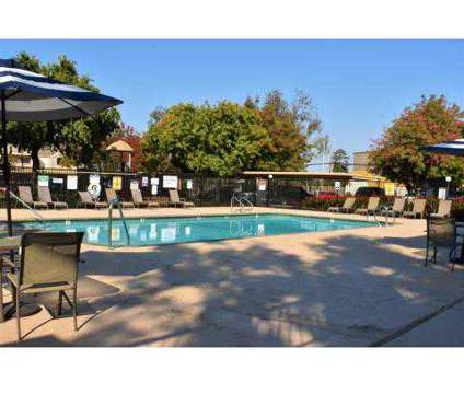 3 Beds - Lakeshore at 600 Wilbur Ave in Antioch CA is a Apartment