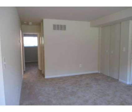 2 Beds - Courtyard Apts at 5664 Woodmont Avenue in Baltimore MD is a Apartment