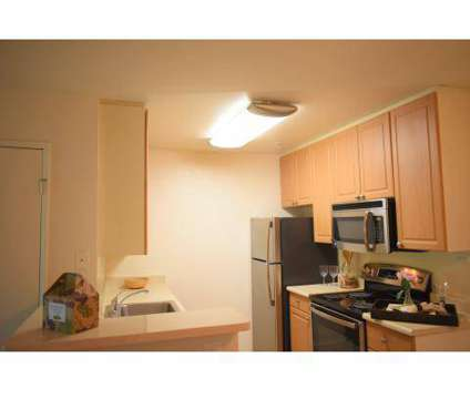 1 Bed - Portola Meadows at 1160 Portola Meadows Road in Livermore CA is a Apartment