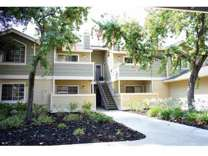 1 Bed - Portola Meadows