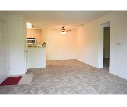 2 Beds - Portola Meadows at 1160 Portola Meadows Road in Livermore CA is a Apartment