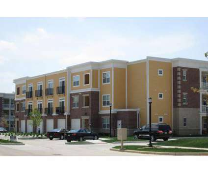 3 Beds - Solana Apartments At The Crossing at 7745 Solana Dr in Indianapolis IN is a Apartment