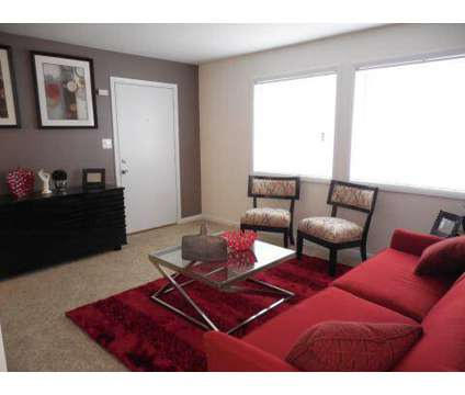 2 Beds - 11 North at White Oak Apartments at 11 N Laburnum Avenue in Henrico VA is a Apartment