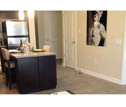 1 Bed - Lot 24 at 2404 Railroad St in Pittsburgh PA is a Apartment