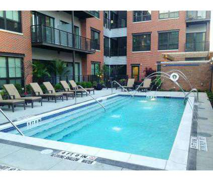 2 Beds - Lot 24 at 2404 Railroad St in Pittsburgh PA is a Apartment