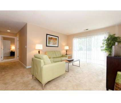 2 Beds - Clearfield Apartments at 100 Clearfield Cir in Colonial Heights VA is a Apartment