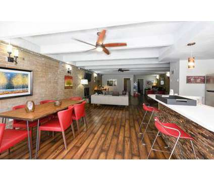 1 Bed - The Helix at 1017 S Birch St in Denver CO is a Apartment