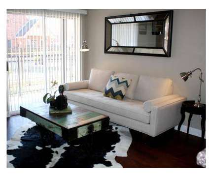 1 Bed - Monarch Medical Center at 8380 El Mundo in Houston TX is a Apartment