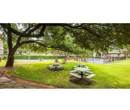 1 Bed - Valley Oaks at 101 E Pipeline in Hurst TX is a Apartment