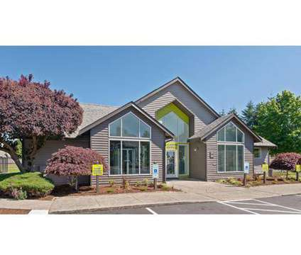 2 Beds - The Harrison at 8311 83rd Ave Court Sw in Lakewood WA is a Apartment