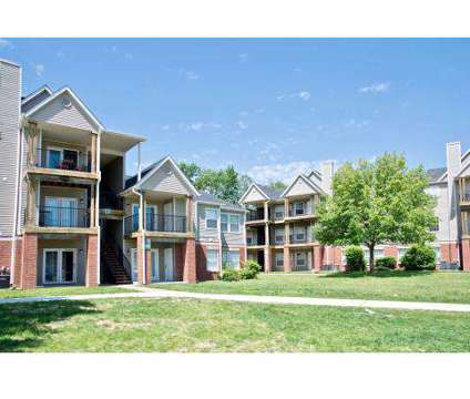 1 Bed - Crowne Forest at 1275 49th Ave Ct in Moline IL is a Apartment