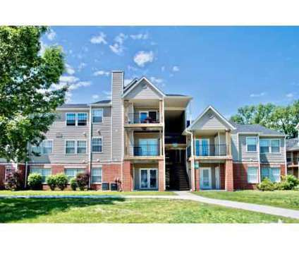 3 Beds - Crowne Forest at 1275 49th Ave Ct in East Moline IL is a Apartment